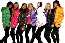 Как правильно подобрать женские пуховики: теплая, стильная и красивая сезонная одежда