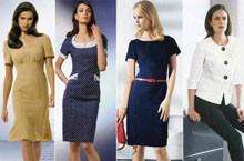 Выбираем женские юбки: стильные и удобные модели на все случаи жизни