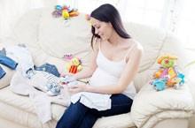 Как правильно подобрать товары для будущих мам: рекомендации и советы