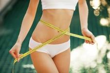 Варианты снижения избыточного веса