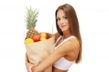 Здоровое питание и натуропатия