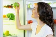 В питании вредны крайности