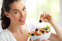 Почему люди становятся вегетарианцами