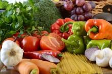 О пользе и вреде вегетарианства