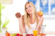 Какой должна быть диета