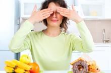 Вегетарианская система питания