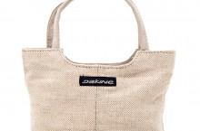 Выбираем женские текстильные сумки
