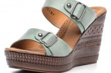 Женская обувь на каждый сезон: что носить в разное время года