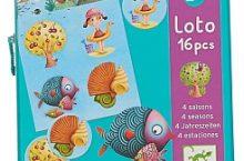 Настольные игры для малышей от разных фирм: Peppa Pig, Piatnik, Ravensburger