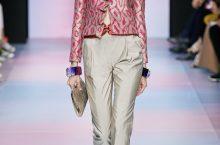 Стильный женский пиджак — модные тенденции 2020 года