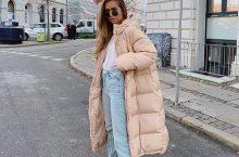 Какие куртки в моде в 2020 году — обзор стильных тенденций